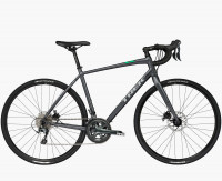 Trek Crossrip 2017 Model