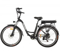 Ancheer Commuting Electric Cruiser