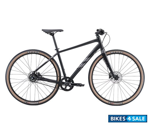 Avanti INC 2 Urban Bike
