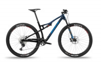 BH LYNX RACE CARBON RC 6.5
