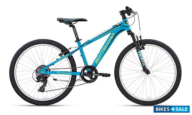 Bottecchia 060 MTB ALU 24 Boy 7S