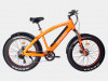 CityCoco Fat Bike