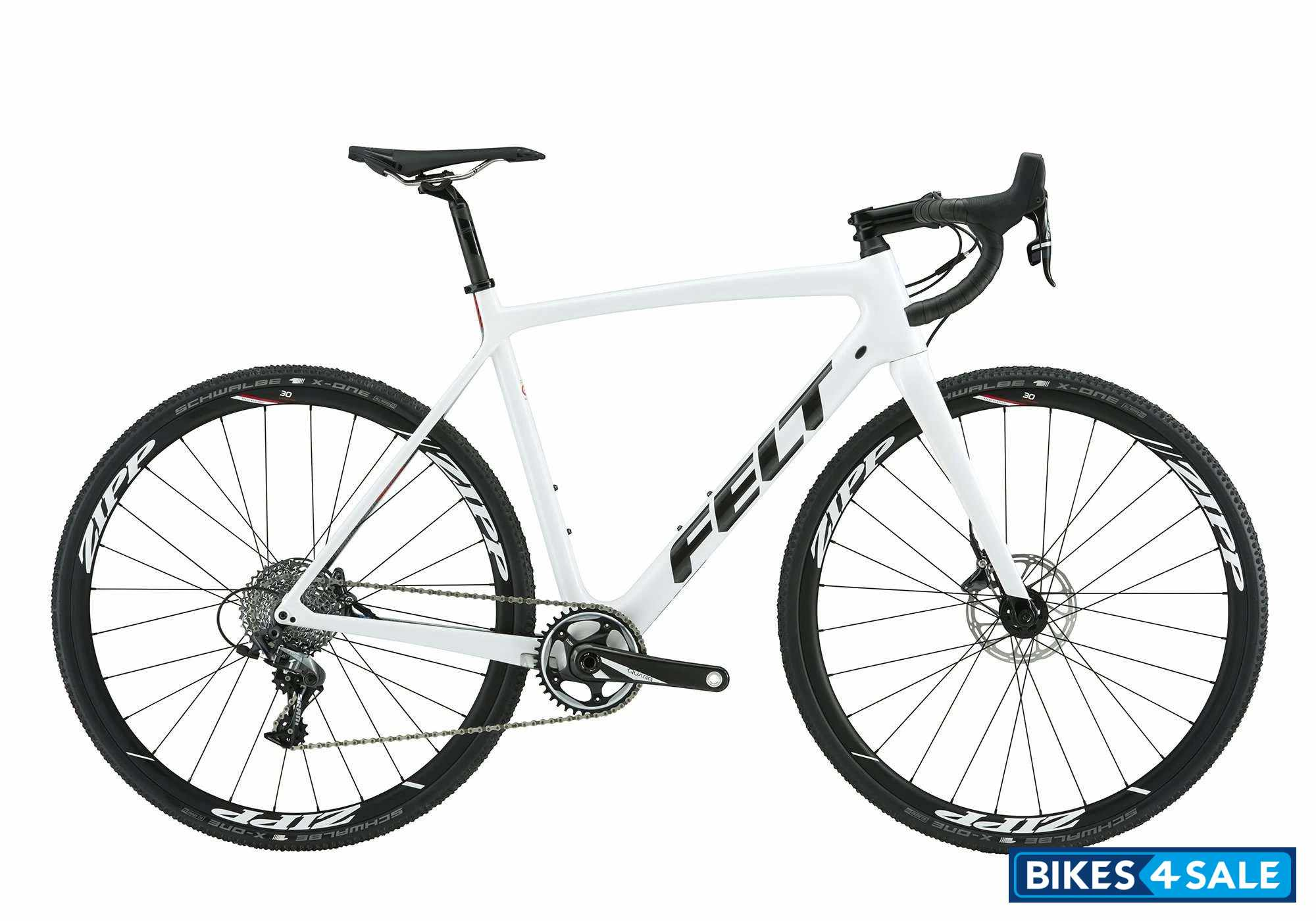 Felt FX Advanced Plus Force CX1