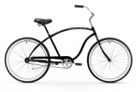 Firmstrong Chief Men s 26 Single Speed