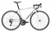 Giant TCR Advanced 2 Kom