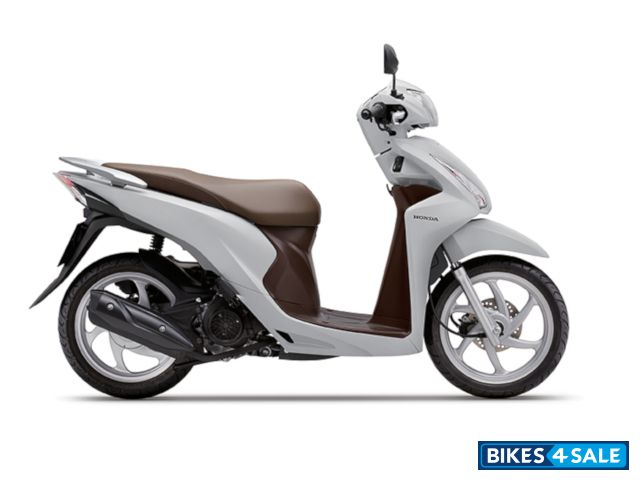 Dio Bike Price In Chennai 2020