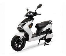 Lvneng LX01 Electric Moped 2020w