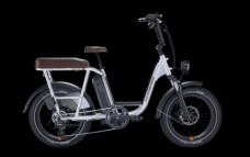 Rad Power Bikes RadRunner Plus