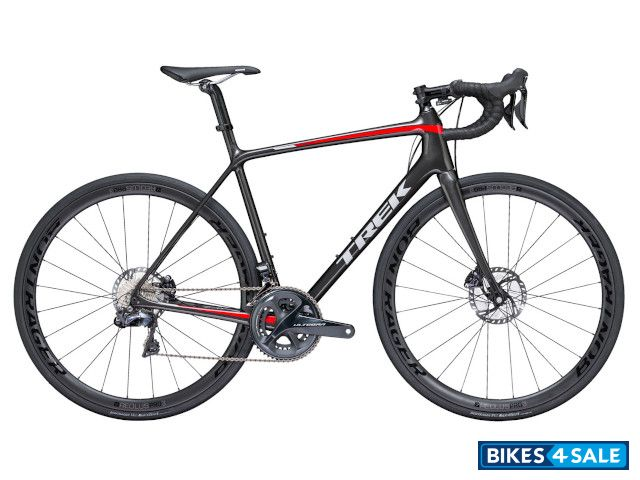 Trek 2019 Emonda SL 7 Disc